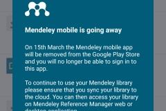 Mendeley_3