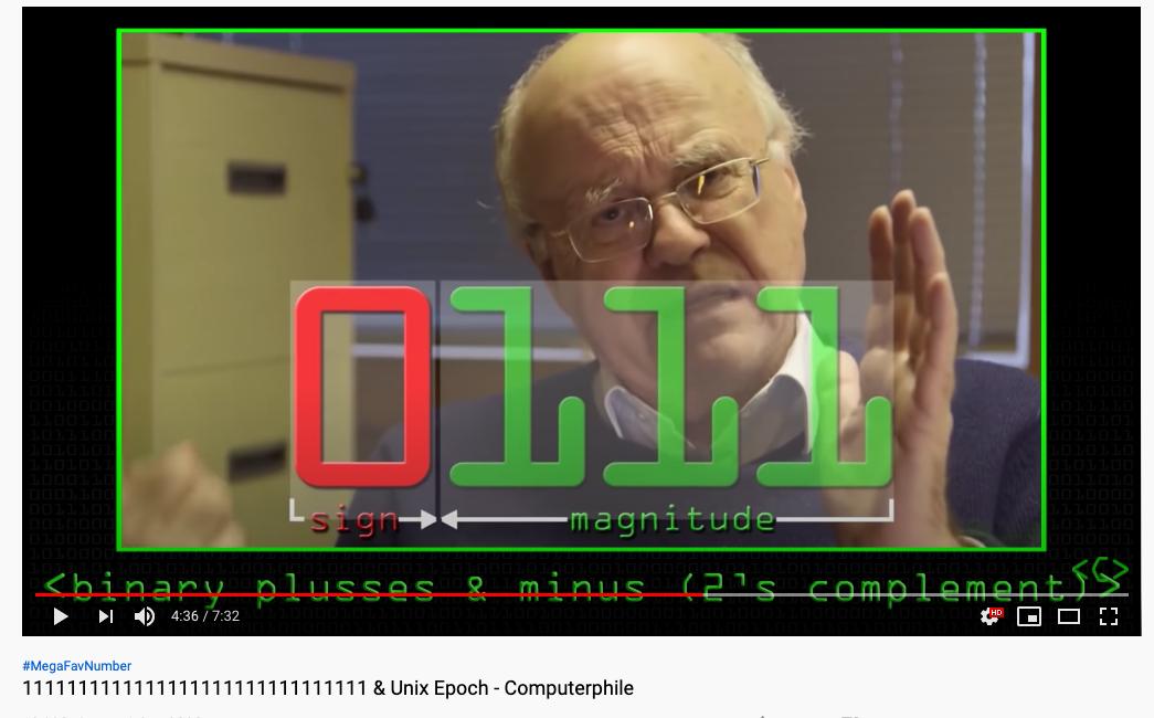 Unix_epoch_computerphile_2020-09-02-at-12.40.52-AM
