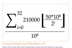 Satoshi_time_2020-07-12-at-9.50.02-PM