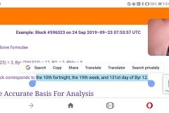 Satoshi_time_20200805_200252_com.opera_.browser