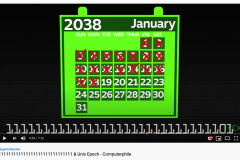 Unix_epoch_computerphile_Screen-Shot-2020-09-02-at-12.42.20-AM