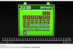 Unix_epoch_computerphile_Screen-Shot-2020-09-02-at-12.42.20-AM
