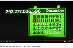 Unix_epoch_computerphile_Screen-Shot-2020-09-02-at-12.42.52-AM